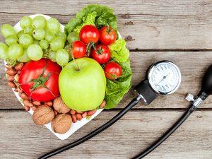 Названы привычки, способные спровоцировать сердечный приступ