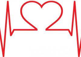 Симптомы сердечного приступа: 3 общих признака, когда «необходимо немедленно звонить в скорую»