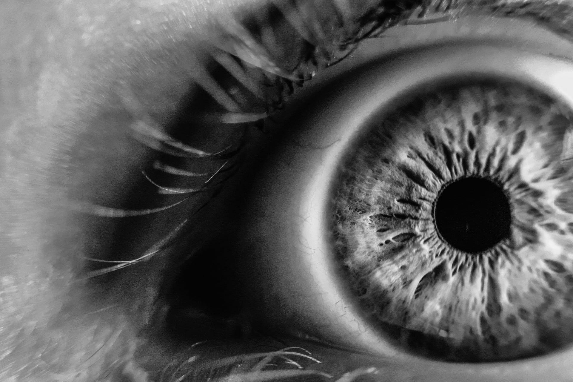 Луцентис — новое слово в лечении макулярной дегенерации