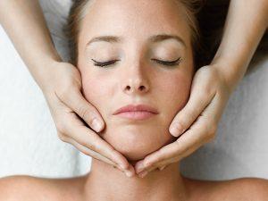Волшебная методика, снимающая головную боль без таблеток