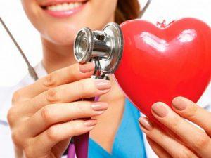 Как позаботиться о сердце и сосудах при перепадах погоды