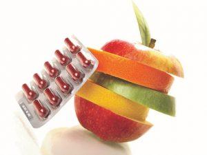 ТОП-7 продуктов, способных заменить таблетку от головной боли