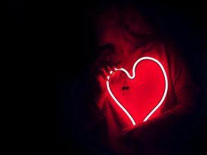 Предсказать сердечный приступ можно за четыре недели до события