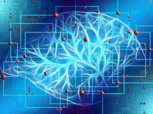 Российские ученые нашли способ наиболее эффективного сканирования мозга