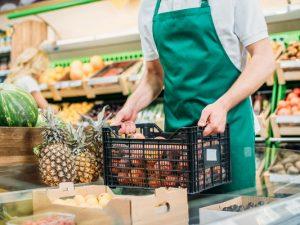 Кардиолог перечислила снижающие давление продукты