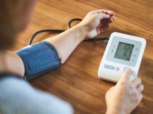 Причины гипертонии: некоторые продукты несут скрытый риск для здоровья – врач