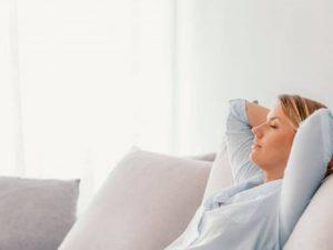 Ежедневное сидение на стуле делает человека подверженным инсульту