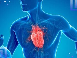 Не доводите до сердечного приступа. Что такое стенокардия и как её лечить