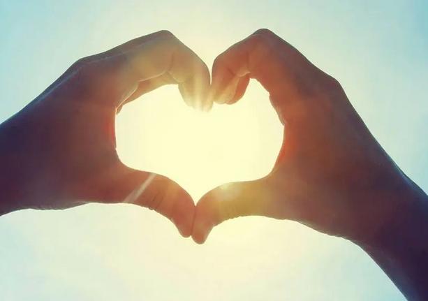 Кардиолог рассказала, как пережить жару людям со слабым сердцем