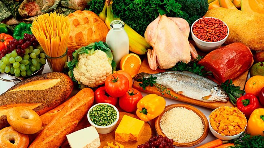 Питание для ума: 14 самых полезных продуктов для мозга