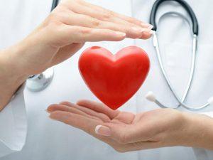 Учёные рассказали, какая группа людей наиболее подвержена внезапной остановке сердца