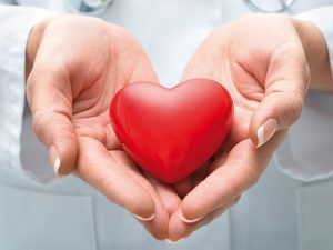 Руководство по диагностике и профилактике сердечного приступа