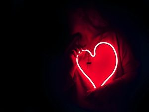 Смертельный коктейль связан с внезапной остановкой сердца