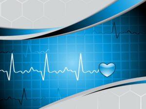 Сердечная недостаточность — названы факторы риска развития болезни