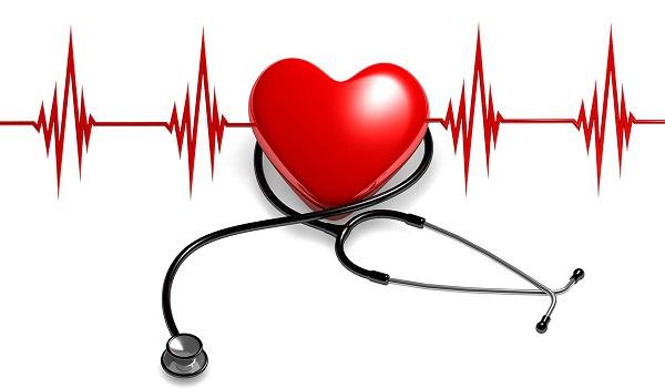 Простые привычки, которые помогут сохранить сердце здоровым