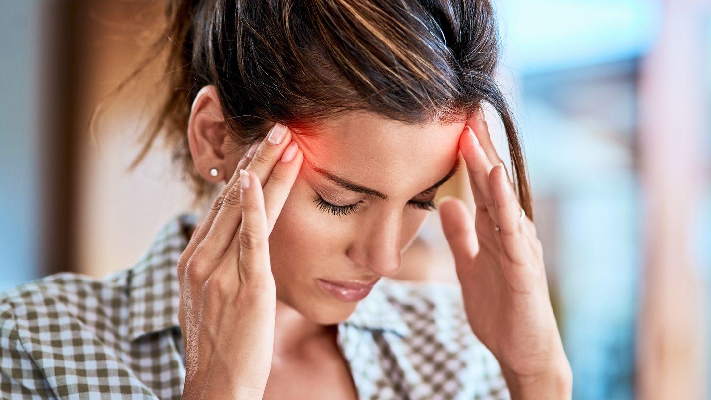 Что такое головная боль: нюансы и полезные рекомендации