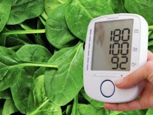Кардиологи назвали доступный продукт, который поможет снизить давление