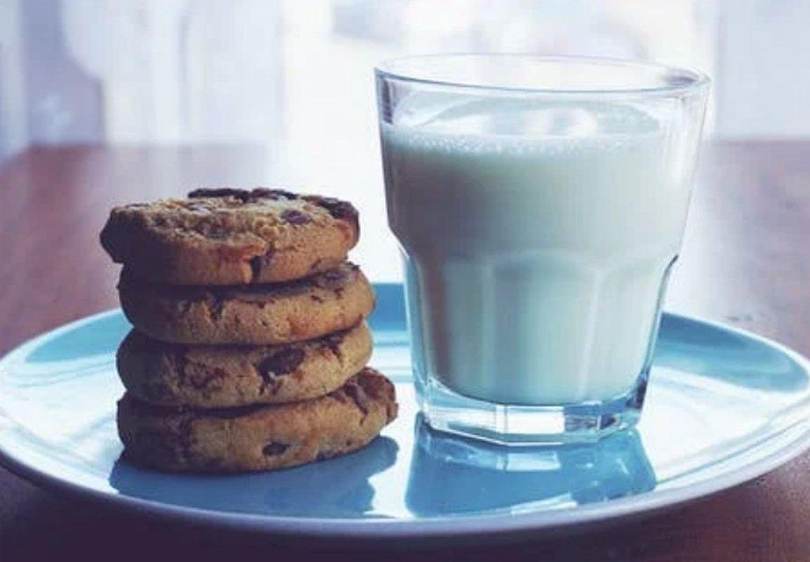 Ученые подтвердили пользу молочных продуктов для сердца